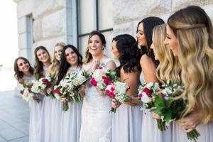 Tessa_Taani_Utah_State_Capitol_Salt_Lake_City_Utah_Bride_Bridesmaids.jpg