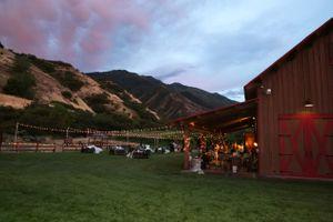 Tori_Sterling_Quiet_Meadow_Farms_Mapleton_Utah_Sky_Clears_After_Rain.jpg