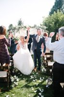 Tasha_Chip_Salt_Lake_City_Utah_Married!.jpg