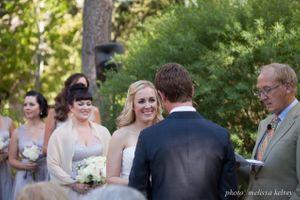 Lenora_John_Sundance_Resort_Sundance_Utah_Vows.jpg