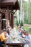Evelyn_Kevin_Park_City_Utah_Elegant_Mountain_Dinner_Culinary_Crafts.jpg
