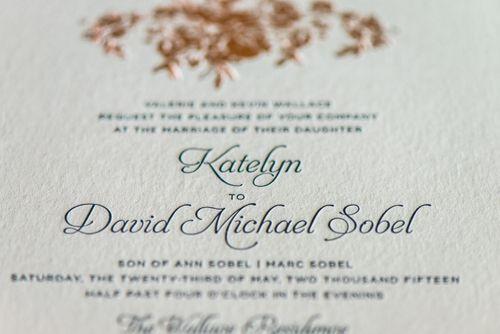 Katelyn_David_Park_City_Utah_Wedding_Invitations.jpg
