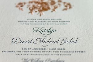 Katelyn_David_Park_City_Utah_Wedding_Invitations.jpg