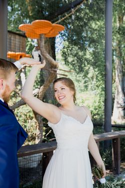 Liz_Jordan_Tracy_Aviary_Salt_Lake_City_Utah_Bride_and_Groom_Twirl.jpg