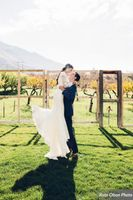 Charming_Barn_Wedding_Quiet_Meadow_Farms_Mapleton_Utah_Happy_Bride_Groom.jpg