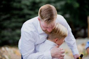 Liz_Jordan_Tracy_Aviary_Salt_Lake_City_Utah_Congratularoty_Hug_Small_Boy.jpg