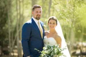 Chelsea_Walker_Red_Cliff_Ranch_Heber_City_Utah_Cheerful_Bride_Groom_.jpg