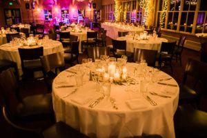 Julia_Mark_Silver_Lake_Lodge_Deer_Valley_Resort_Park_City_Utah_Candlelit_Reception_Dinner_Tables.jpg