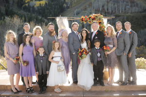 1Felicia_Jared_Park_City_Mountain_Resort_Wedding_Party.jpg