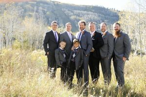 Felicia_Jared_Park_City_Mountain_Resort_Park_City_Utah_Groom_Groomsmen_Ring_Bearers.jpg