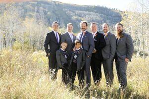 Felicia_Jared_Park_City_Mountain_Resort_Park_City_Utah_Groom_Groomsmen_Ring_Bearers.jpg