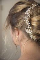 McCall_Brad_High_Star_Ranch_Kamas_Utah_Bridal_Hair_Detail.jpg