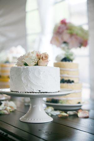 Katelyn_David_Park_City_Utah_Luscious_Cake_Table.jpg