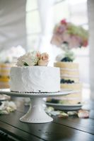 Katelyn_David_Park_City_Utah_Luscious_Cake_Table.jpg
