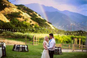 Tori_Sterling_Quiet_Meadow_Farms_Mapleton_Utah_Bride_Groom_Rainbow.jpg
