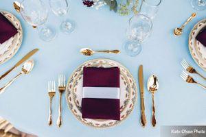 Modern_Vintage_Wedding_Styled_Zermatt_Resort_Midway_Utah_Gold_Dinnerware.jpg