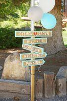 Aspyn_Steven_Bear_Lake_Utah_Signpost.jpg