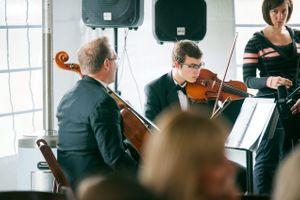 Katelyn_David_Park_City_Utah_String_Quartet.jpg