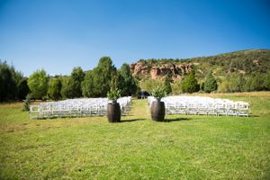 Chelsea_Walker_Red_Cliff_Ranch_Heber_City_Utah_Simple_Ceremony_Setup.jpg