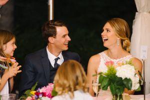 Claire_Scott_Millcreek_Inn_Salt_Lake_City_Utah_Couple_Happy_Moment.jpg