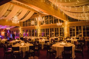 Julia_Mark_Silver_Lake_Lodge_Deer_Valley_Resort_Park_City_Utah_Brilliant_Draping_Lighting.jpg
