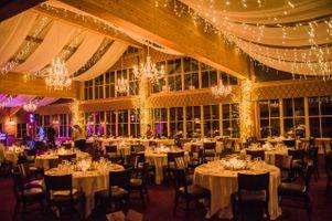 Julia_Mark_Silver_Lake_Lodge_Deer_Valley_Resort_Park_City_Utah_Brilliant_Draping_Lighting.jpg
