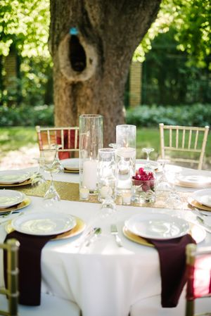 Brianne_Braden_Monument_Park_Stake_Center_Salt_Lake_City_Utah_Stunning_Reception_Dinner_Table_Setting.jpg