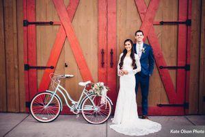 Charming_Barn_Wedding_Quiet_Meadow_Farms_Mapleton_Utah_Couple_Red-Accented_Barn_Door.jpg