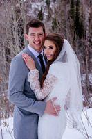 Shauna_Blake_Northampton_House_American_Fork_Utah_Couple_Engagement_Photo.jpg