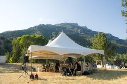 Kristin_Haven_Blacksmith_Fork_Canyon_Hyrum_Utah_Reception_Setup.jpg