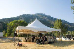 Kristin_Haven_Blacksmith_Fork_Canyon_Hyrum_Utah_Reception_Setup.jpg
