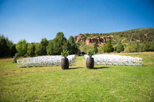 Chelsea_Walker_Red_Cliff_Ranch_Simple_Ceremony_Setup.jpg