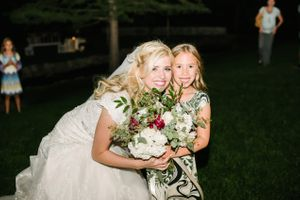 Brianne_Braden_Monument_Park_Stake_Center_Salt_Lake_City_Utah_Caught_Bridal_Bouquet.jpg
