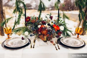 Romantic_Winter_Shoot_Opulent_Table_Setting.jpg