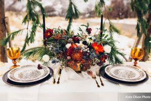 Romantic_Winter_Shoot_Opulent_Table_Setting.jpg