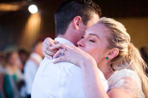 Tori_Sterling_Quiet_Meadow_Farms_Mapleton_Utah_Bride_Groom_Embrace.jpg