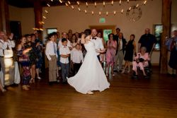 Liz_Jordan_Tracy_Aviary_Salt_Lake_City_Utah_Bride_Groom_Dancing.jpg