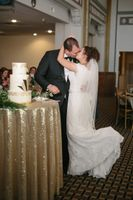 Chloe_Austin_Ben_Lomond_Suites_Ogden_Utah_Great_Gatsby_Kiss_After_Cake.jpg