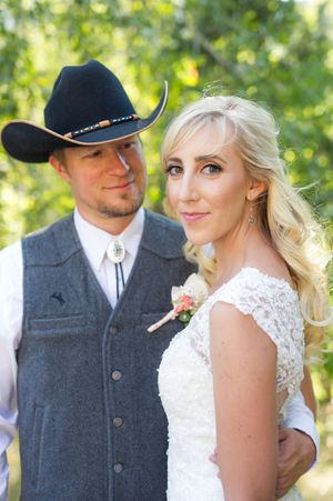 Kristin_Haven_Blacksmith_Fork_Canyon_Hyrum_Utah_Couple_Together.jpg