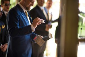 Chelsea_Walker_Red_Cliff_Ranch_Heber_City_Utah_Groom's_Gift.jpg