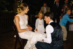 Claire_Scott_Millcreek_Inn_Salt_Lake_City_Utah_Getting_the_Garter.jpg