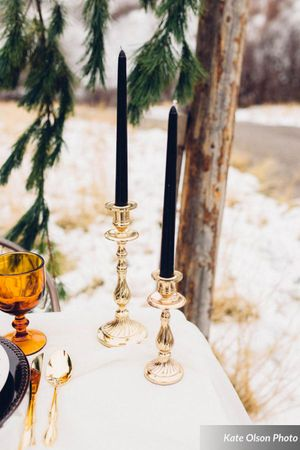 Romantic_Winter_Shoot_Gold_Candlesticks.jpg