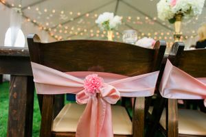 Katelyn_David_Park_City_Utah_Pink_WhiteCarnation_Accented_Wedding.jpg