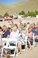 Aspyn_Steven_Bear_Lake_Utah_Guests_Await_Bride_Groom.jpg