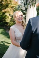 Tasha_Chip_Salt_Lake_City_Utah_Smiling_Bride_Ceremony.jpg