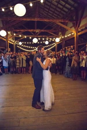 McCall_Brad_High_Star_Ranch_Kamas_Utah_Bride_Groom_Dancing_Barn.jpg