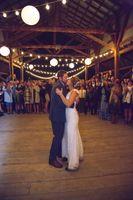 McCall_Brad_High_Star_Ranch_Kamas_Utah_Bride_Groom_Dancing_Barn.jpg