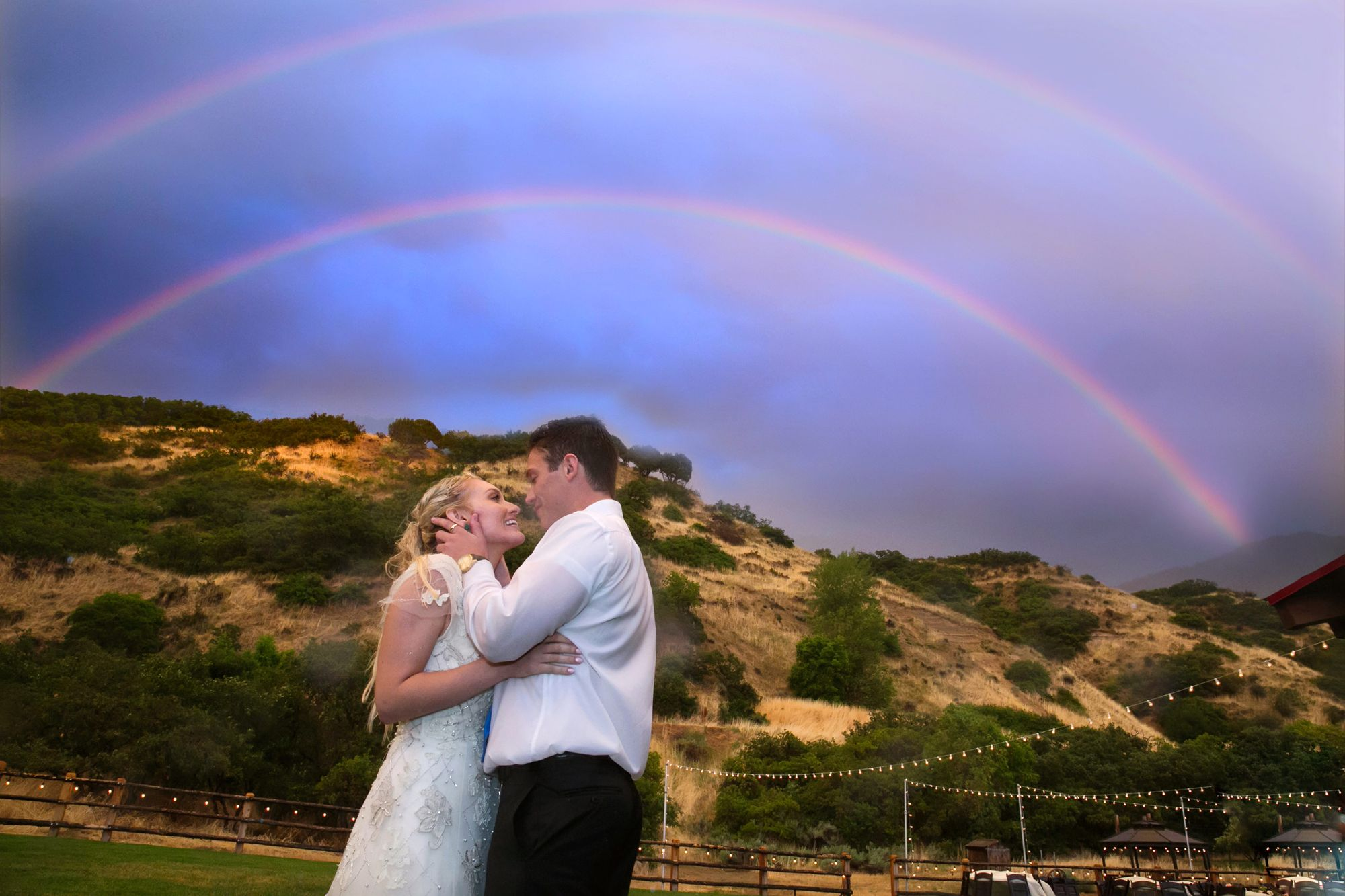 Tori_Sterling_Quiet_Meadow_Farms_Mapleton_Utah_Bride_Groom_Double_Rainbow.jpg