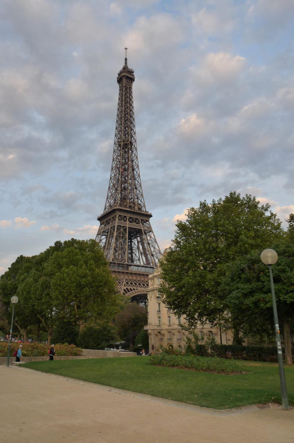 Is_a_Destination_Wedding_in_Your_Future_Paris_France_Eiffel_Tower.jpg