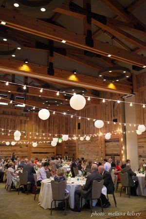 Lenora_John_Sundance_Resort_Sundance_Utah_Reception_Dinner.jpg
